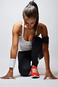 médecine-du-sport