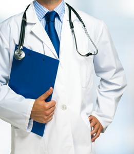 centre-regina-medecine-chirurgie pathologie de l'appareil locomoteur