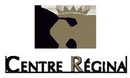 Centre regina